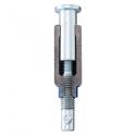 02-03-05-MOD-F-PIHER-clamps-01