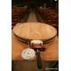 34-30015-Multiprop-Hanger-Piher-Soporte-03