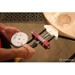 20-30014-prensa-cinta-para-tarimas