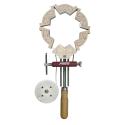 34-30015-Multiprop-Hanger-Piher-Soporte-01