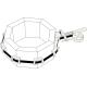 34-34-puntal-foto-utilidad-carpinteria