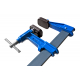 20-30023-Protector-M-Clamp-Piher-02
