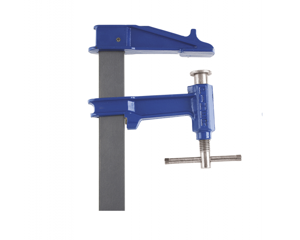 02-03-05-MOD-R-PIHER-clamps-01