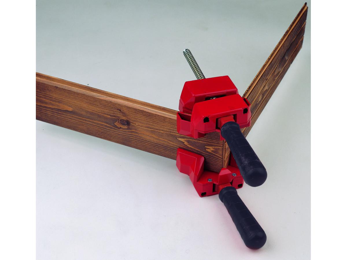 Worksheet 12 Cm Mm 12 cm mm scalien clamp maxipress f bar35x8 depth12 piher industrias