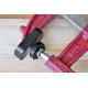 34-34043-44-Multiclamp-Piher-hook-03