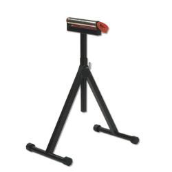 34-34502-Multiprop-Puntal-Pad-01
