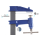 02-03-05-MOD-R-PIHER-clamps-08