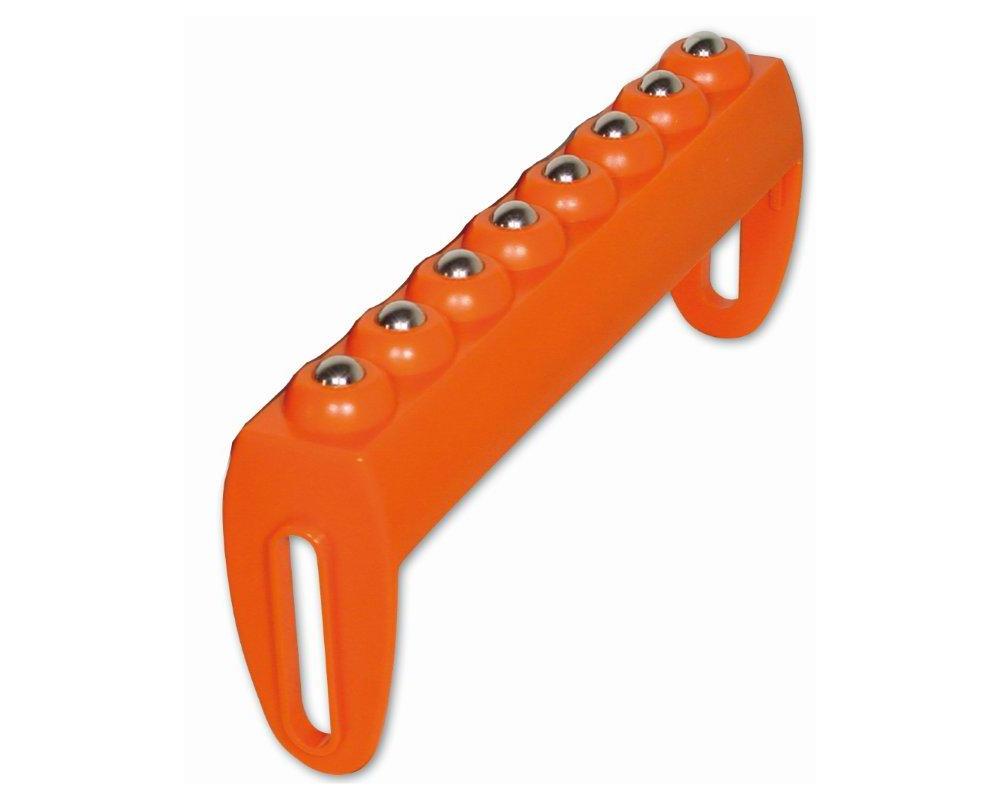 c5774a852a FM CLAMP Bar:35x8 mm Depth:12 cm - PIHER - Industrias Piqueras S.A.