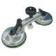 02-14057-MAXIPRESS-PIHER-handle-uso001