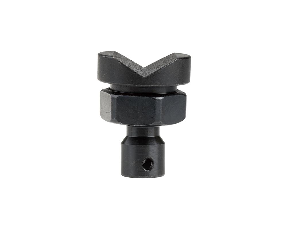 Portable Carpenter S Bench Vice Piher Industrias Piqueras S A