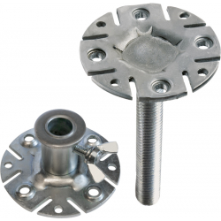34-93049-Multiprop-Bag-Bolsa-Piher-01