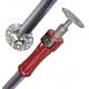 34-93049-Multiprop-Bag-Bolsa-Piher-02