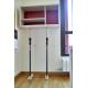 34-93049-Multiprop-Bag-Bolsa-Piher-03