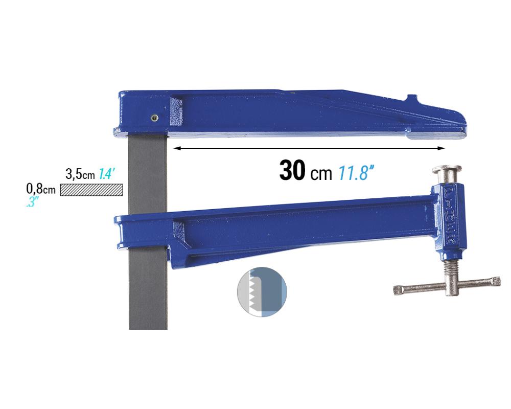 34-14001-Multiprop-Puntal-Display-Piher-01