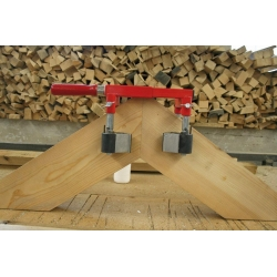 04-14062-Presure-Device-PIHER-CLAMPS