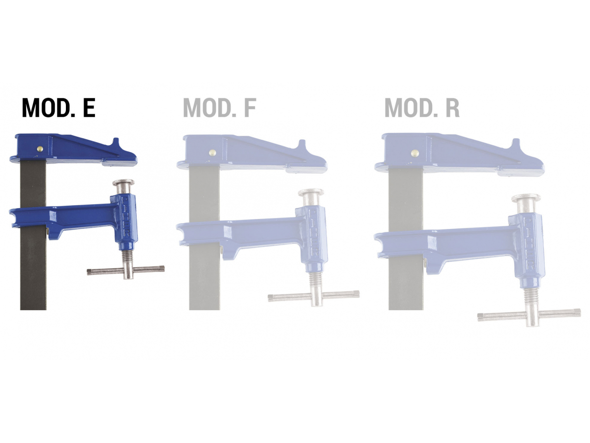 Worksheet 12 Cm Mm clamp f bar35x8 mm depth12 cm piher industrias piqueras s a