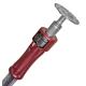 02-60-MAXIPRESS-PIHER-CLAMPS-uso10