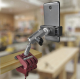02-60-MAXIPRESS-PIHER-CLAMPS-detail02