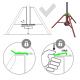 STEEL-BAND-CLAMP-A-B-Piher-fleje-02