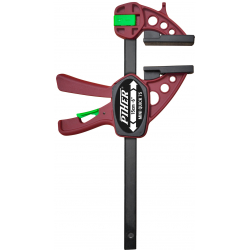 03-065-Mod-K40-K50-Piher-Clamps