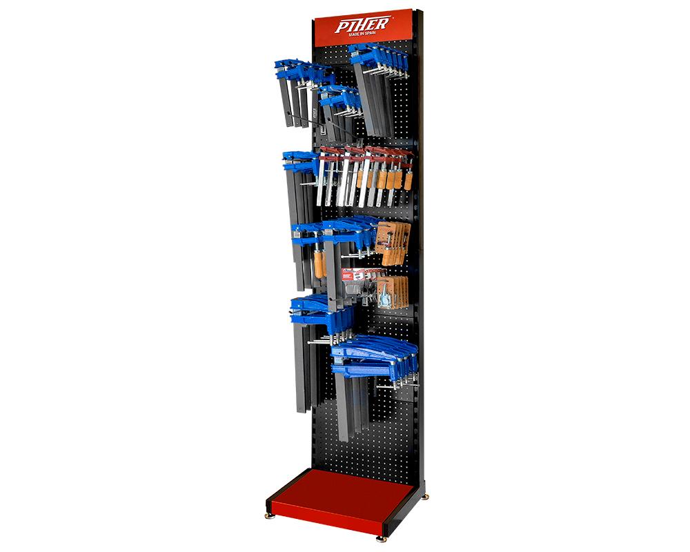 04-14031-Movil-Mod-EFRSK-Piher-Clamps