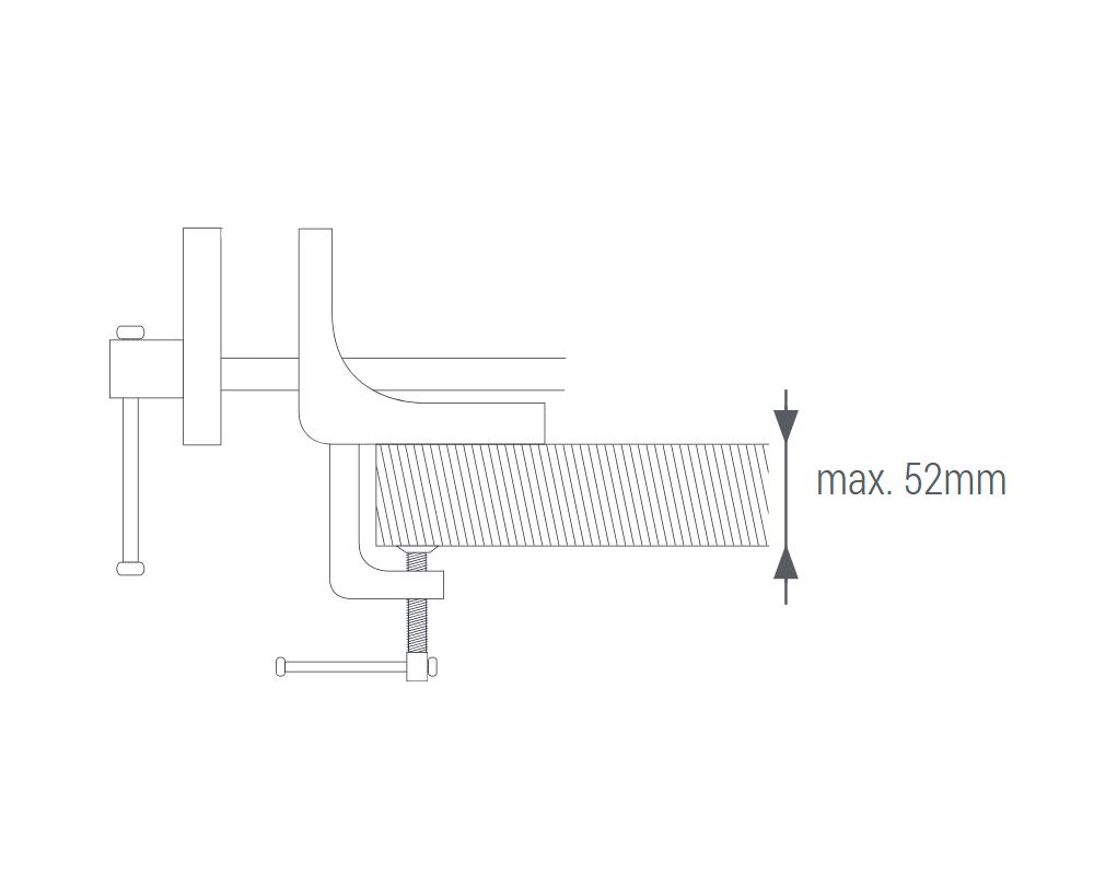 02-60-PIHER-MAXIPRESS-R