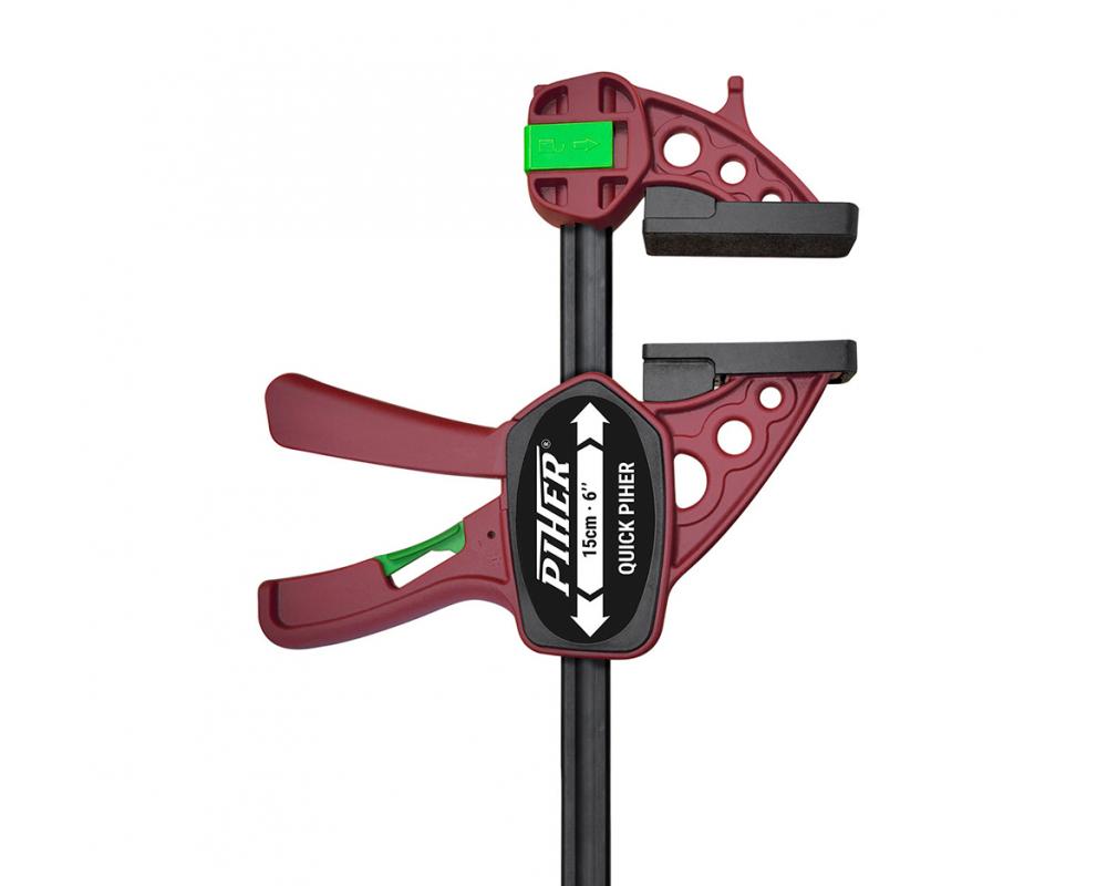 STEEL-BAND-CLAMP-A-B-Piher-baseSteel-01