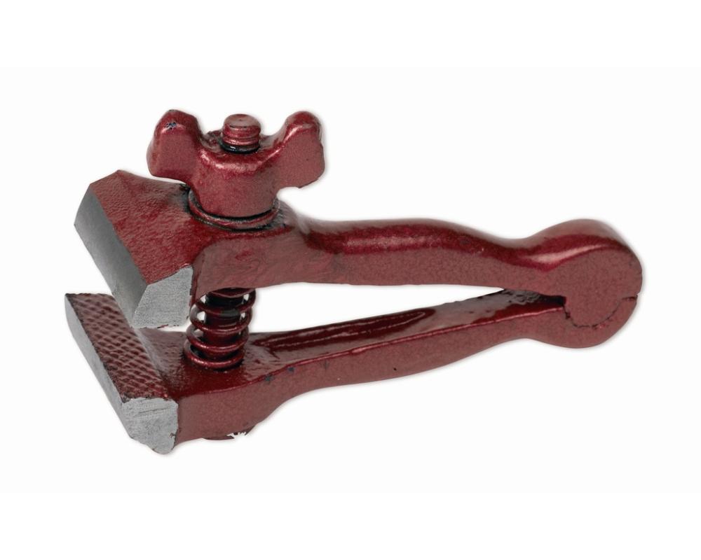 02-615-REVERSIBLE-Maxipress-PIHER