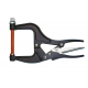 02-60-MAXIPRESS-PIHER-CLAMPS-uso09