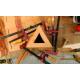 02-60-MAXIPRESS-PIHER-CLAMPS-uso02