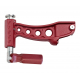 04-14090-Table-Clamp-Support-Piher-02