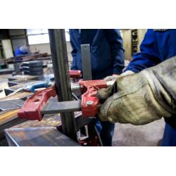 34-PUNTAL-ARM+3-00