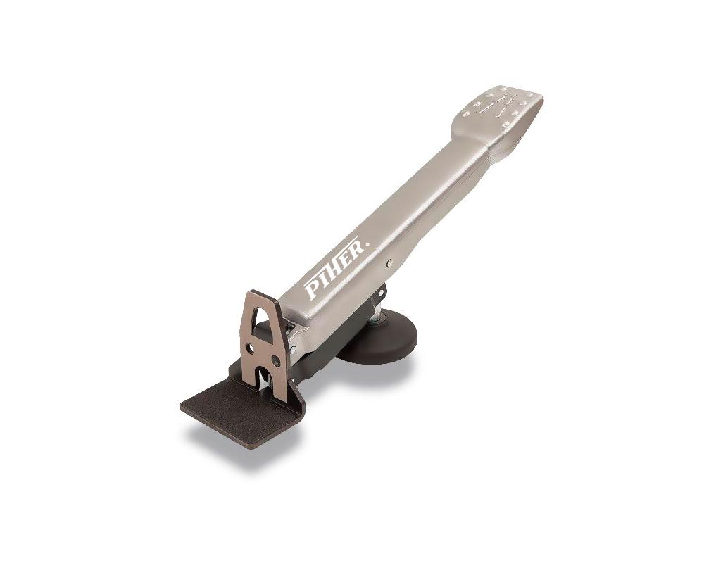 STEEL-BAND-CLAMP-A-B-Piher-fleje-01