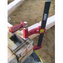 STEEL-BAND-CLAMP-A-B-Piher-baseAngle-01