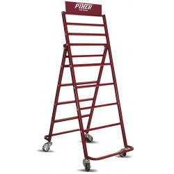 53-53001-727-ERGOGRIP