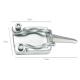 01-03-APRIETO-Z-02-Piher-Clamps