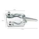 04-14201-Movil-Mod-Z-Piher-Clamps