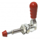 03-065-Mod-K40-mm-Piher-Clamps