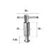 03-065-Mod-K40-K50-uso1-Piher-Clamps