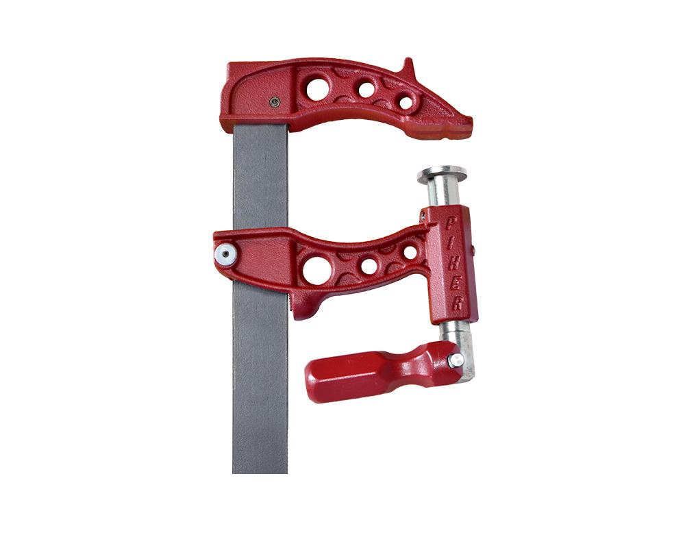 02-14057-MAXIPRESS-handle