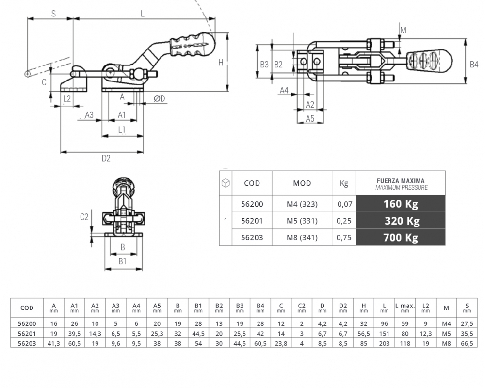 02-14057-MAXIPRESS-handle