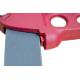03-065-Mod-K40-K50-uso2-Piher-Clamps