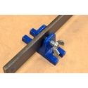 04-14201-Movil-Mod-Z-Piher-Clamps