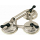 34-34036-Multiprop-Extra-Large-No-Slip-Pad-Piher-10