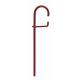 02-60-MAXIPRESS-PIHER-CLAMPS-uso15