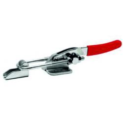 20-701-Press_drill vices