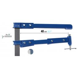 20-703-Press_drill vices
