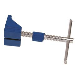 PIHER Modell Z, Ausladung 7cm Schiene 18x7mm