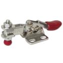 34-34057-MULTICLAMP-LASER-PORTA-TABLETS-01