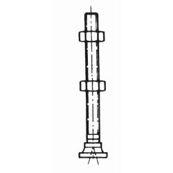 QUICK-MINI-PIHER-box-01